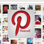 How to optimze your pinterest for business