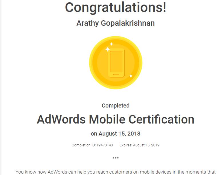 adwordsmobile