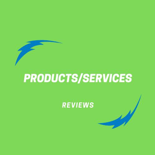 productsreviewed