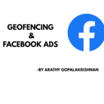 geofencing and facebook ads